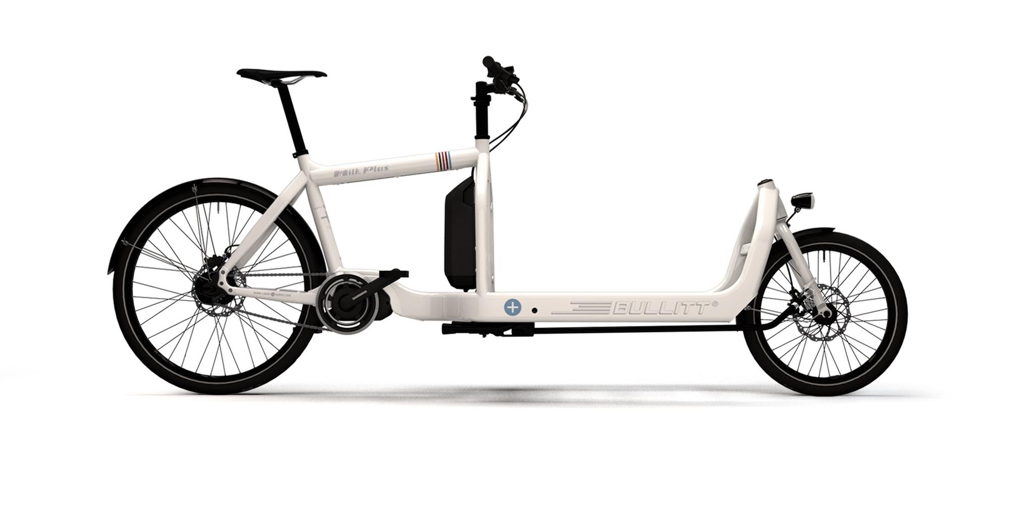 bullitt 11gang di2 riemen 20inch cargobike darmstadt. Black Bedroom Furniture Sets. Home Design Ideas