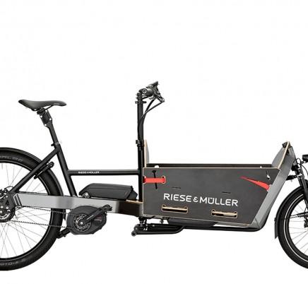 home 20inch cargobike darmstadt. Black Bedroom Furniture Sets. Home Design Ideas